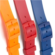 To Fit Swatch®