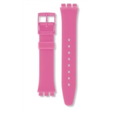 SWATCH CLASSIC PINK DRAGON FRUIT 17MM ACGP128