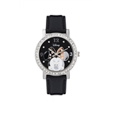 LADIES DIAMONTE MINNIE MOUSE MN1149
